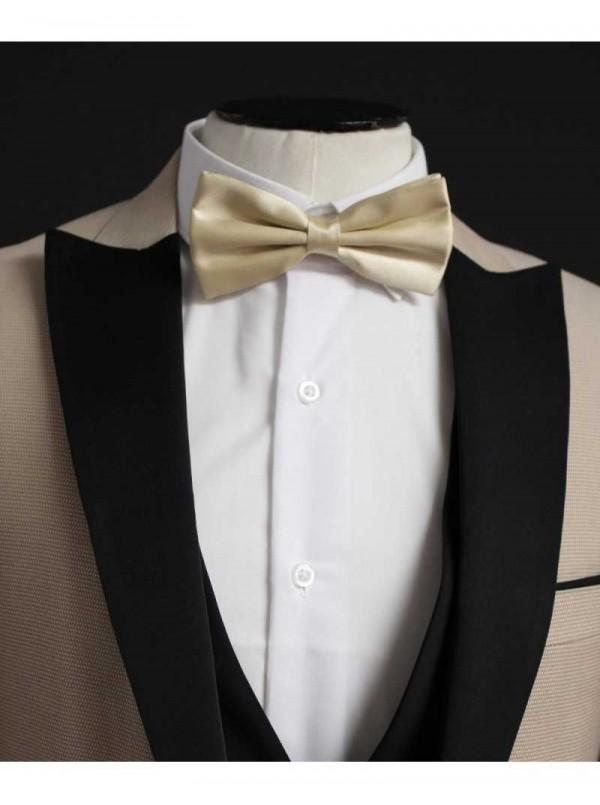 chemises coton 100% , blanc